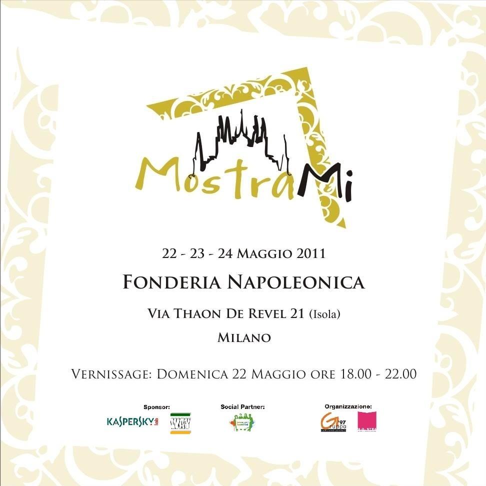MostraMi-2-fonderia-napoleonica-milano