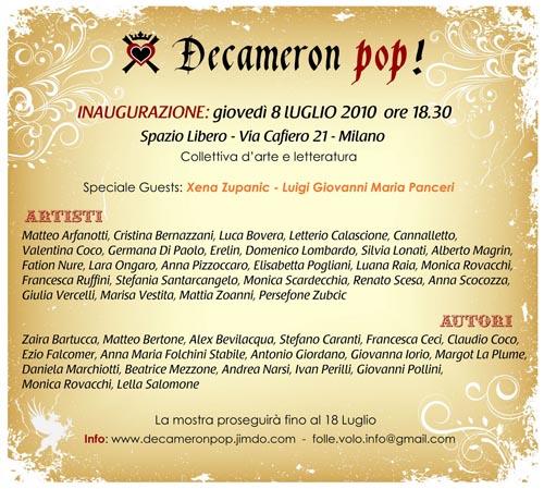 mostra-arte-milano-decameron_pop